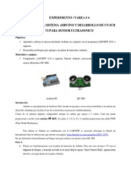 HC-SR4ultrasonicsensor.pdf