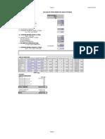 calculo de filtro lento muestra.xls