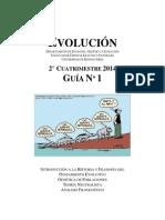Guia_I_2cuatr2014_.pdf