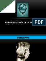 PSICOPATOLOGÍA DE LA SENSACIÓN.pptx