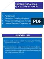 W.11 ASP b.10 Acctg for Not For Profit Orgs.ppt