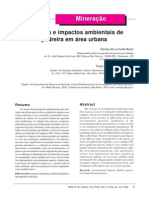 01 artigo.pdf