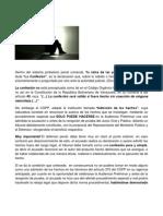 Dentro del sistema probatorio penal universal.docx
