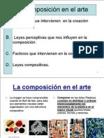 La composición en el arte.pdf