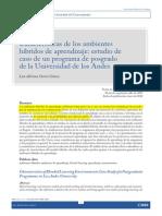 225683-307178-1-PB 11 SIG.pdf