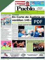 portada_30set2014.pdf