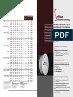 Datos Antenas de MW..pdf