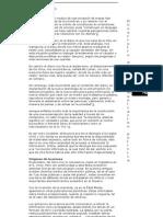 Desarrollo de la comunicacion politica isla molina.pdf