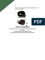 Compressor Frigorifico.docx