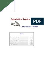estadistica-teorica-II.pdf