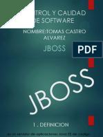 JBOSS.pptx