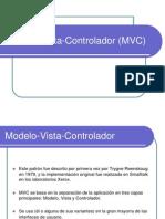 MVC proxy.ppt