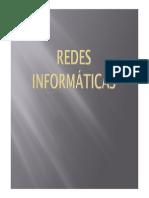 redesinformticas2014.pdf