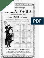 Borda.de.Agua.2015.pdf