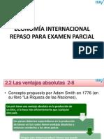 58537p341671168804169.pptx
