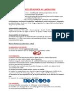 2-Generalites_et_securite_au_labo_BPL.pdf