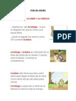 Guía de estudio - Lenguaje.docx