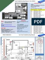 samsung_pn50c450b1dxza GUIA DE SOLUCIONES.pdf