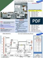 samsung_pn50c540g3fxza GUIA DE SOLUCIONES.pdf