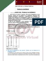 Trabajo Academico.docx
