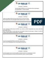 PORTFÓLIO LITERÁRIO.docx