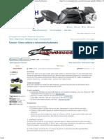 • Exibir tópico - Tutorial - Como calibrar o velocímetro_hodômetro.pdf