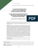 Terapia ocupacional em disfunção física.pdf