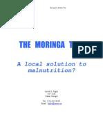moringa_the_miracle_tree.pdf