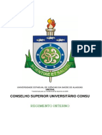 REGIMENTO-INTERNO-DO-CONSU.pdf