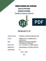 TRABAJO 01-EJERCICIOS Y PROBLEMAS.pdf