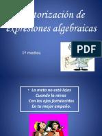 Factorización de expresiones algebraicas (2).pptx