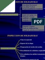 INSPECCION DE SOLDADURAS.ppt