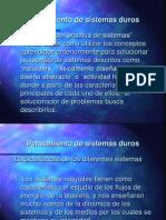 sistemasduros.ppt