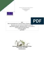 sesgos_en_estudios_epidemiologicos.pdf