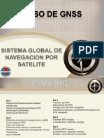 Curso GPS.ppt