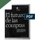 el futuro de las compras.pdf