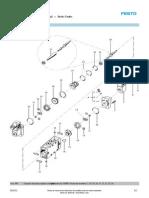 JMFHB02199_JMFHD0538_ES.pdf