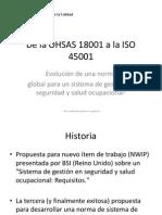 19.  JV - OHSAS - ISO 45001 - NORMA MCCORMICK - ESPAÑOL.pdf