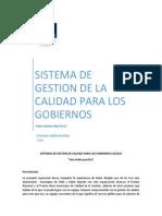 1.  MC - PUBLICO - CRISTIAN LABBE - CHILE.pdf