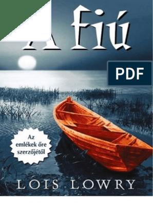 alvs gygynvnyek pikkelysömörhöz)