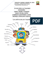 proyecto Puerto Mosquito Etica y valores.docx
