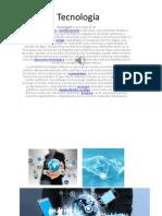 Tecnología.pptx