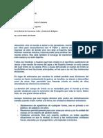 DECLARACION DE PRINCIPIOS.docx
