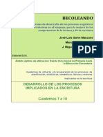 Becoleando_escritura.pdf