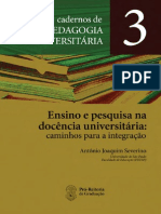 Caderno3 Severino.pdf