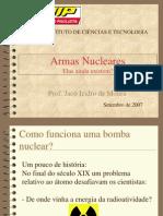 armas-nucleares-unip-2007.ppt