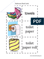 bathroom-flash-cards.pdf