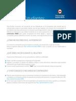 MANUAL INSC Advance.pdf