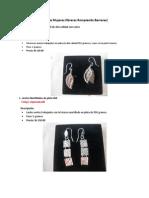 AMORBA- Joyas MODIFICADO (1).pdf