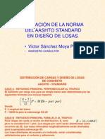 LOSA-LRFD1.ppt